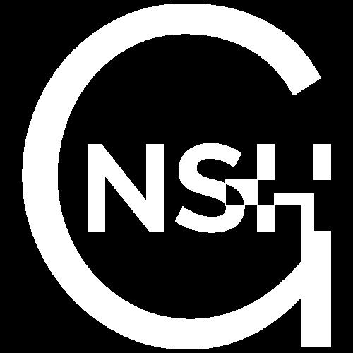 GAKUTOのニュースタイルハッスル情報部屋のロゴ